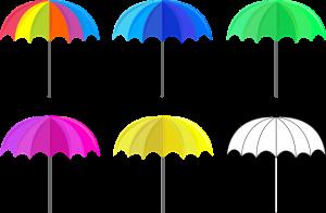 umbrella-181682_960_720