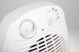 elektrischeverwarming