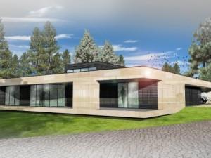 Woning-Broekmate-bij-moderne-villa-bouwen-480x360