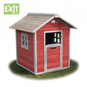 houten-speelhuisje-van-hout